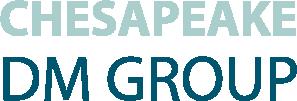 Chesapeake Direct Marketing Group